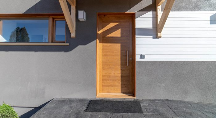 ness-arquitectos-passivhaus-blog